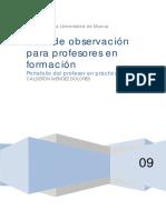 guia_prac_Digitum_prote_env_150310_.pdf