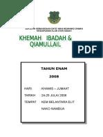 22684684-kHEMAH-IBADAT.doc