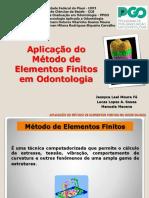 Aplicação do método de elementos finitos em odontologia.pdf