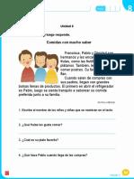 EvaluacionLenguaje1U8.doc