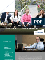 Pdt Accidentabilidad