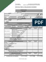 articles-139134_archivo_doc5.doc