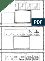 apredemos-a-dibujar-paso-a-paso.pdf