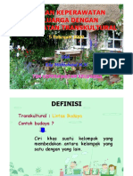 Keperawatan Transkultural-SP.pdf