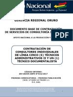 aduana.docx