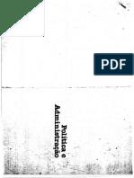 O movimento negro e a crise brasileira.pdf