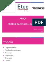 APFQII_2C_09_03_propriedades_coligativas.pdf