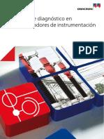 Pruebas de diagnóstico en transformadores de instrumentación.pdf