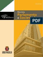 Cor e representação política nas eleições de 2014.pdf