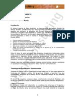 Areas de intervencion.pdf