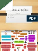 HISTORIA DE LA ÉTICA.pdf
