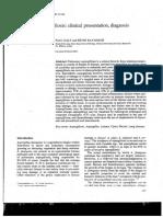 DalyKavanagh2001.pdf