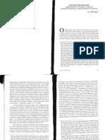 noções de cor e raça na ideologia racial.pdf