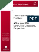 Africa_since_1960_Continuities_Disclocat.pdf
