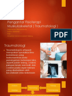 1. Pengantar Fisioterapi Muskuloskeletal Traumatologi.pdf
