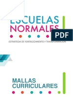 16 Mallas Curriculares 30.05.2018