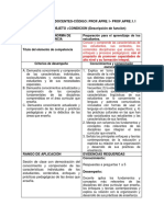 COMPETENCIAS DOCENTES.docx