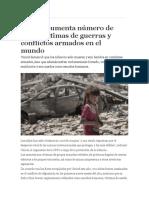 Conflicto armado mundial - niños.docx