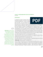 historico_rse__ltds_.pdf