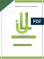 PROVIMENTO GERAL CORREGEDORIA_CESPE.pdf