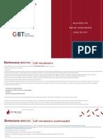 74-Tese de Investimento Para o Ipo Biotoscana Bgio33