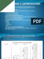Bánzer, c. - Correlaciones Numéricas p.v.t