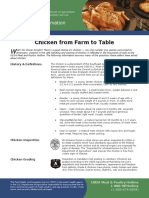 Chicken_from_Farm_to_Table.pdf