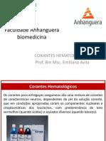 CORANTES+HEMATOL%C3%93GICOS