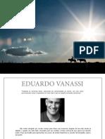 1487543679termo Imagem Fotologia.pdf