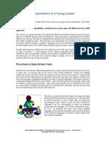 global_english_tekpl_characteristics_of_a_young_learner_sample-1.pdf
