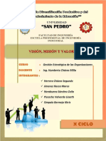 Caso-resuelto-Mision-vision-valores.docx