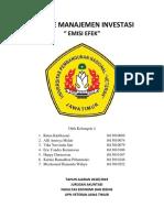 RESUME MANAJEMEN INVESTASI bab 4.docx