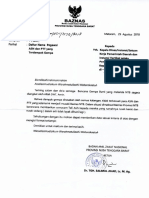 DAFTAR PTT TERKENA GEMPA (2).pdf
