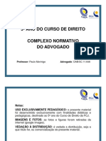 47263.pdf