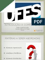 Sistemas Operacionais.pdf