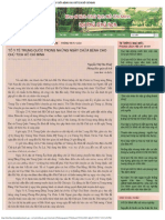Thông tin tư liệu - TỔ Y TẾ TRUNG QUỐC TRONG NHỮNG NGÀY CHỮA BỆNH CHO CHỦ TỊCH H.pdf