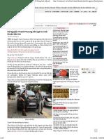 Bà Nguyễn Thanh Phượng từ chối khoản tiền lớn, Hồ Hùng Anh chấp nhận rút lui.pdf