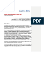 guadarramapg00001.pdf