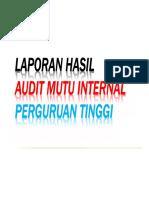 Laporan-Audit-.pdf