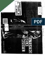 266239994-El-Teatro-de-La-Muerte-Kantor-Tadeuz-144.pdf