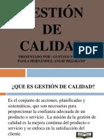 GESTIÓN DE CALIDAD (1) (1).pptx