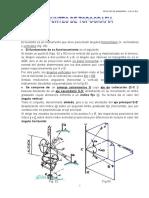 tipos de teodolitos.pdf