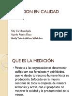 MEDICION EN CALIDAD (1).pptx