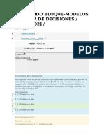 333851478-QUIZ-2-Toma-Decisiones.pdf