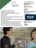 MATERI GPS  SEMARANG 2018.pdf