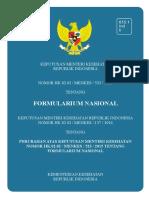 FORMULARIUM_NASIONAL 2016