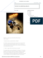 YeshivaBenAnus_ Curso de Judaísmo.pdf