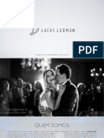1516649003Lucas_Lermen