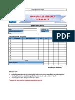 Tugas 10-11.docx.docx