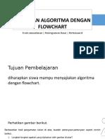 Materi 7 - FLOWCHART.pptx